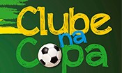 Folder do Evento: Clube na Copa