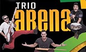 Folder do Evento: Trio Arena
