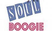 Folder do Evento: Soul Boodie