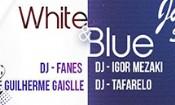 Folder do Evento: BLUE WHITE