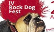 Folder do Evento: IV Rock Dog Fest