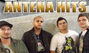 Folder do Evento: Antena Hits
