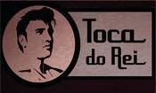 Folder do Evento: Raimundos Manonas Assassinas