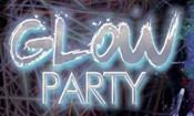 Folder do Evento: Glow Party