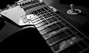 Folder do Evento: Noite de Classic Rock