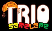 Folder do Evento: Trio Serelepe