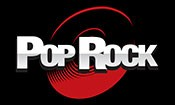 Folder do Evento: Pop Rock Nacional