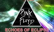 Folder do Evento: Pink Floyd
