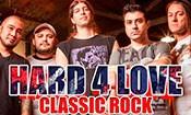 Folder do Evento: Hard 4 Love