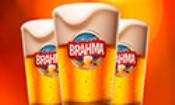 Folder do Evento: Arena Brahma