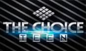 Folder do Evento: The Choice