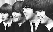 Folder do Evento: The Beatles Tributo