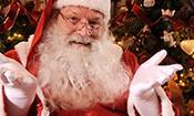 Folder do Evento: Papai Noel