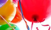 Folder do Evento: Aniversário da Toca do Rei