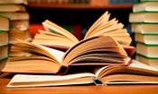 Folder do Evento: Clube de Leitura