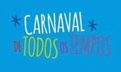 Folder do Evento: Carnaval Todos os Tempos