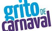 Folder do Evento: Samba Show