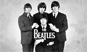 Folder do Evento: Beatles