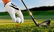 Folder do Evento: Torneio Interno de Mini Golf