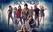 Folder do Evento: Rock Of Ages