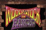 Folder do Evento: WOOD STOCK no RANCHO