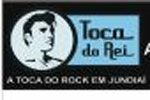 Folder do Evento: Aula de Rockabilly - FREE!