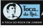 Folder do Evento: Aula de Rockabilly - FREE!