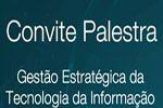 Folder do Evento: Inovação em TI através de processos de negócio
