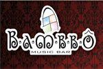 Folder do Evento: Grupo Presença pela primeira vez na Bambbô