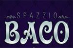 Folder do Evento: Flashback Baco!