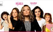 Folder do Evento: Seleção de Talentos em Jundiaí-SP