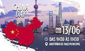 Folder do Evento: China Day Jundiaí 2019