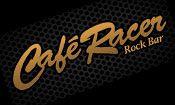 Folder do Evento: Banda Rock n Road - Rock Anos 70, 80, 90
