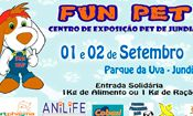 Folder do Evento: Fun Pet 2018