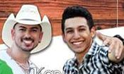 Folder do Evento: Bem Sertanejo