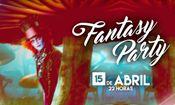 Folder do Evento: FANTASY PARTY ||- K.O.P.