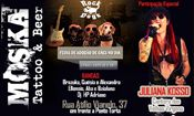 Folder do Evento: Rock Dogs