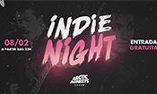 Arctic Monkeys Cover