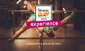 Fitness Day Brasil | Experience
