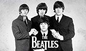 Folder do Evento: The Beatles Cover