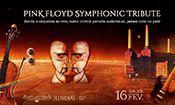 Pink Floyd Symphonic Tribute
