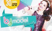 Folder do Evento: By Model Party