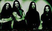 Folder do Evento: Jundiaí Metal