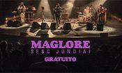 Maglore - Show