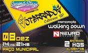 Folder do Evento: Soterrados-WalkingDown-NeuroEscuderia