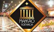 Folder do Evento: CIRCUITO VERÃO 100%(21/12)LISTA VIP!