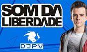 DJ PV em Jundiaí