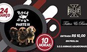 3º Rock Dog