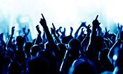 Folder do Evento: Singulari In Concert