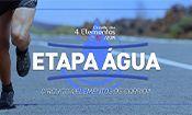 Folder do Evento: Circuito dos 4 Elementos - Etapa Água